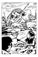 Победители Невозможного. Вторая война с амфибиями — фото, картинка — 6