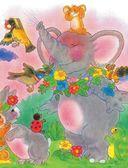 301 история о забавных слонах — фото, картинка — 3