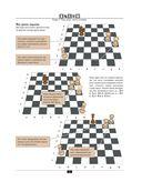 Шахматы. Уроки лучшей игры - самый полный самоучитель. Играй лучше, чем папа! — фото, картинка — 14