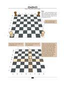 Шахматы. Уроки лучшей игры - самый полный самоучитель. Играй лучше, чем папа! — фото, картинка — 5