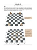 Шахматы. Уроки лучшей игры - самый полный самоучитель. Играй лучше, чем папа! — фото, картинка — 8