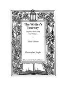 Путешествие писателя. Мифологические структуры в литературе и кино — фото, картинка — 2
