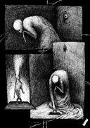 Room№ — фото, картинка — 3
