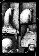 Room№ — фото, картинка — 2