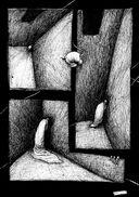 Room№ — фото, картинка — 1