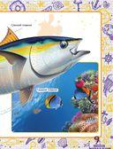 Подводный мир — фото, картинка — 9