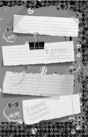 Веселимся с монстрами! Книга игр, развлечений и идей — фото, картинка — 9
