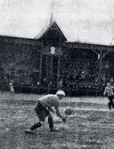 Большая энциклопедия российского футбола — фото, картинка — 9