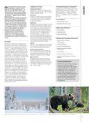Красивая планета. 100 стран мечты — фото, картинка — 13