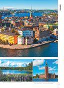 Красивая планета. 100 стран мечты — фото, картинка — 15