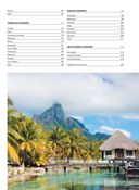 Красивая планета. 100 стран мечты — фото, картинка — 5