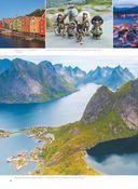 Красивая планета. 100 стран мечты — фото, картинка — 10