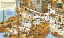 Большая книга про давным-давно — фото, картинка — 4