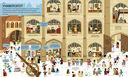 Большая книга про давным-давно — фото, картинка — 3
