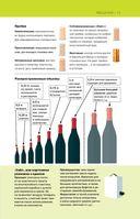 Как выбрать лучшее вино за 7 секунд — фото, картинка — 13