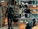 Джокер — фото, картинка — 1
