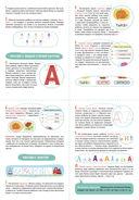 Я учу буквы. Азбука-узнавайка — фото, картинка — 3