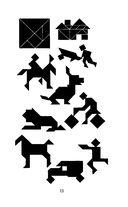 Головоломки профессора Головоломки. Сборник загадок, фокусов и занимательных задач — фото, картинка — 13