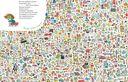 Сто тысяч вариантов (и овечек) — фото, картинка — 2