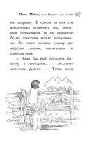 Пони Мэйзи, или Подковы для полёта — фото, картинка — 12