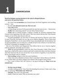 Полный курс английской лексики. Как учить английские слова, чтобы их выучить. Уникальная методика запоминания английских слов — фото, картинка — 9