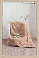 Вяжем для малыша от рождения до 2 лет — фото, картинка — 4