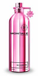 Парфюмерная вода для женщин Montale