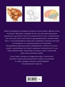 Атлас анатомии человека для раскрашивания — фото, картинка — 9