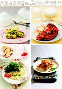 100 лучших рецептов завтраков в мультиварке — фото, картинка — 4
