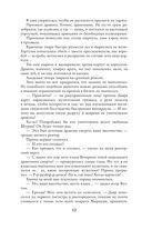 Академия Тьмы и Теней. Телохранительница Его Темнейшества — фото, картинка — 13