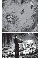 Blame! Том 3 — фото, картинка — 3