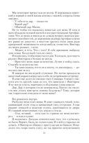 Оляна. Игры с артефактами — фото, картинка — 14