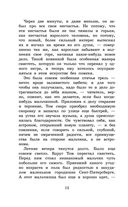 Приключения Тома Сойера. Приключения Гекльберри Финна — фото, картинка — 10