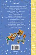 100 стихов, сказок и рассказов для чтения во 2 классе — фото, картинка — 16