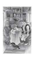 Сказочная книга — фото, картинка — 15