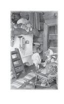 Сказочная книга — фото, картинка — 6