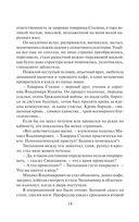 Небо над бездной. Источник счастья. Книга 3 (м) — фото, картинка — 13