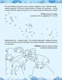 Природа России. Узнаем, играем (+ многоразовые наклейки) — фото, картинка — 3