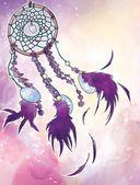 Doramabook (Легенды синего моря) — фото, картинка — 4