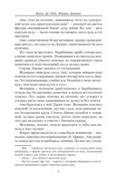 Лабиринт тайных книг — фото, картинка — 2