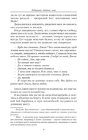 Лабиринт тайных книг — фото, картинка — 3