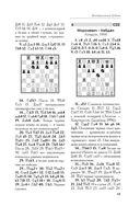 Все шахматные дебюты — фото, картинка — 11