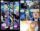 Бэтмен. Человек, который смеется — фото, картинка — 1