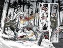 Непокорная кровь — фото, картинка — 2