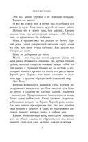 Зимняя Чаща — фото, картинка — 11
