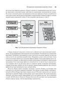 CLR via C#. Программирование на платформе Microsoft .NET Framework 4.5 на языке C# — фото, картинка — 6