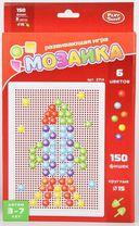 Мозаика (150 элементов; арт. Н54461) — фото, картинка — 1
