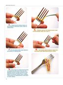 Большая энциклопедия волшебных резиночек — фото, картинка — 10