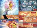 Вселенная DC. Rebirth. Флэш. Книга 1. Молния бьет дважды — фото, картинка — 1