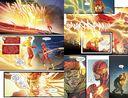 Вселенная DC. Rebirth. Флэш. Книга 1. Молния бьет дважды — фото, картинка — 2